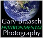 braasch photography
